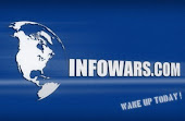 INFO WARS