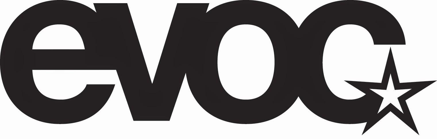 EVOC USA