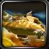 FinalStrike3D v1.0.8 APK Full