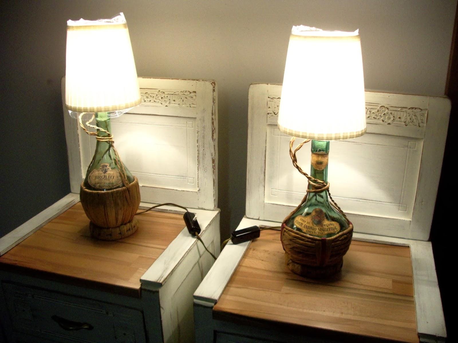 Plafoniere Da Parete In Legno : Seletti lampada da parete lighthink scatola di legno cm