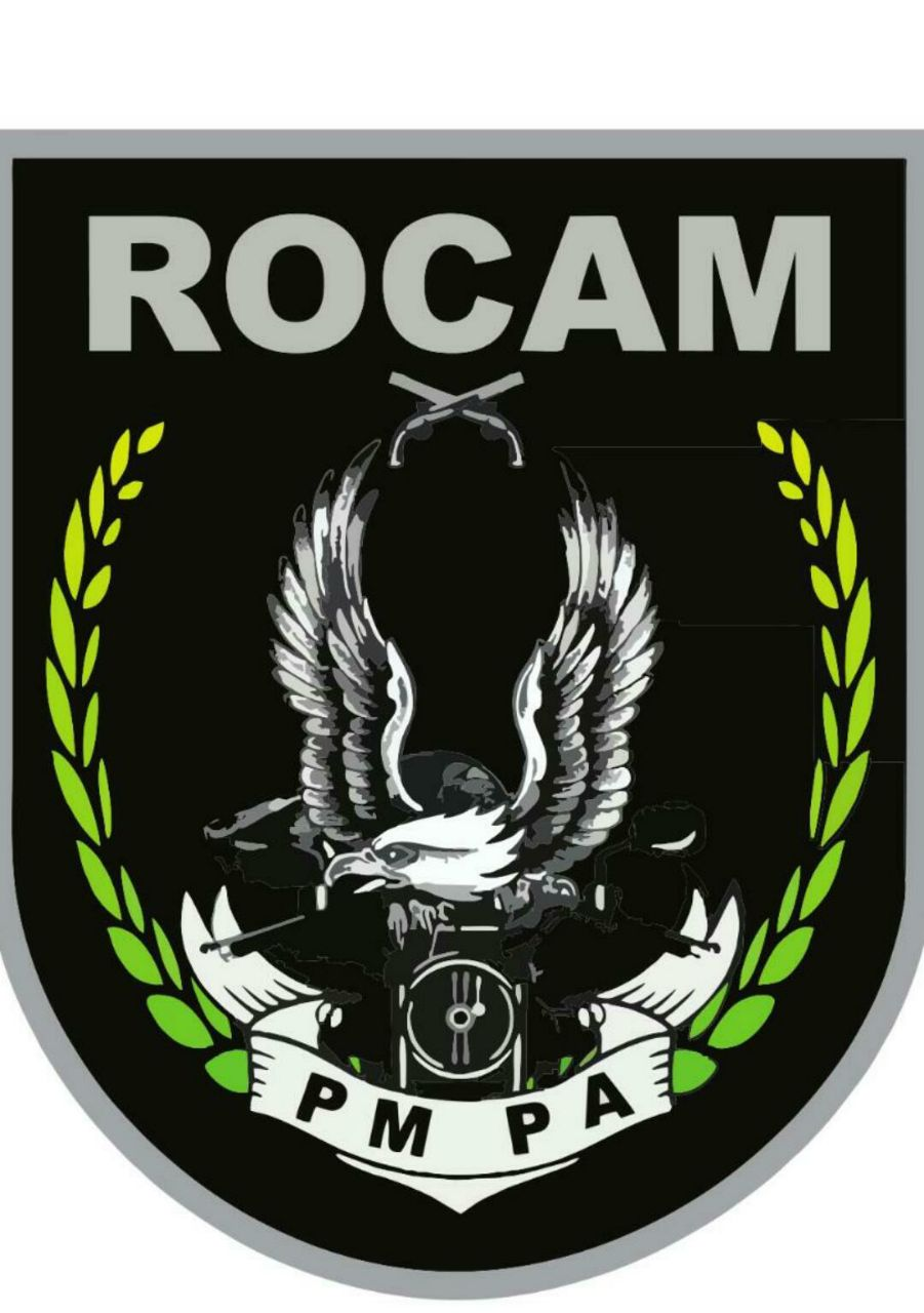 ROCAM