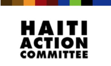 HaitiSolidarity.net