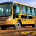 Ministério Público debaterá sobre transporte escolar com prefeituras