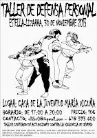 http://aikidonavarra.blogspot.com.es/2013/11/taller-de-defensa-personal-en-estella.html