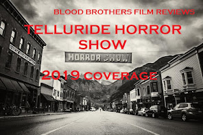 Telluride Horror Show 2019 Coverage