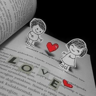 Frases De Amor Em Inglês Para O Dia Dos Namorados Sandra Regina