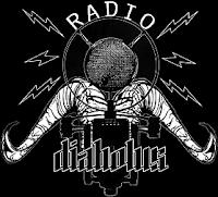 Με Ακούτε Στον RadioDiabolus Τη 2η & 4η Τετάρτη Κάθε Μήνα 23:00-1:00
