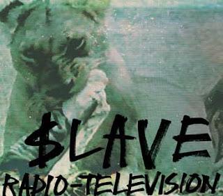 lave - Radio Television