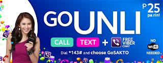 GOUNLI25