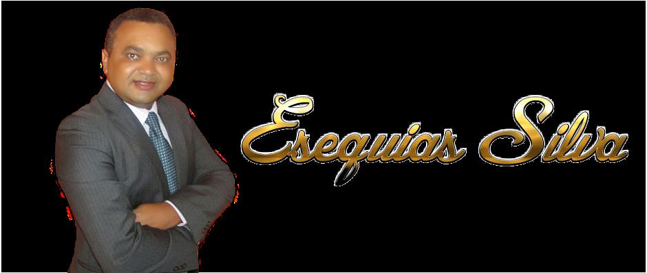 Esequias Silva