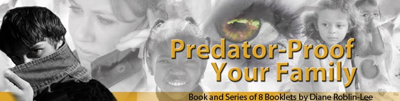Predator-Proof Your Family