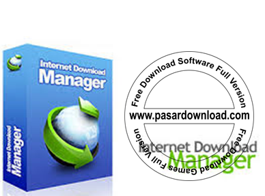 Free Download Software IDM 6.18 Build 12 Full Patch