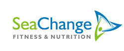 Sea Change Fitness and Nutrition