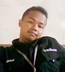 M.WAHYUDI