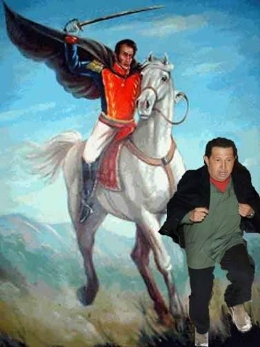 Blog de isa dobles sim n bol var se las va a cobrar for Conservatorio simon bolivar blog