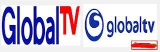 Streaming GlobalTV Online. Menyajikan tayangan GlobalTV secara online.
