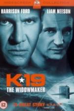 Watch K-19: The Widowmaker 2002 Megavideo Movie Online