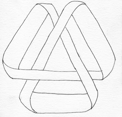 Easy Drawings Of Cool Things To Draw Coloringsnet