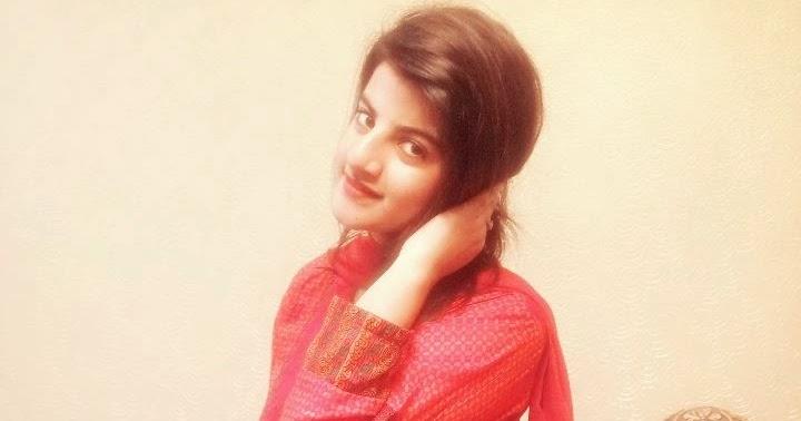 hot local pakistani girls