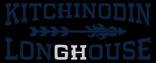 Kitchinodin Longhouse