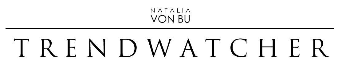 natalia von bu
