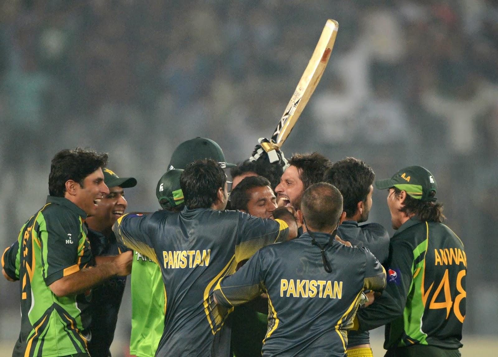 6th Match, Ashwin, Asia Cup, Asia Cup 2014, Bangladesh, Captain, Cricket, Dhaka, India, Misbah ul Haq, Pakistan, Pakistan vs India, Shahid Afridi, Sports, Virat Kohli, Winner, World Cup champions, Hafeez, Man of the Match