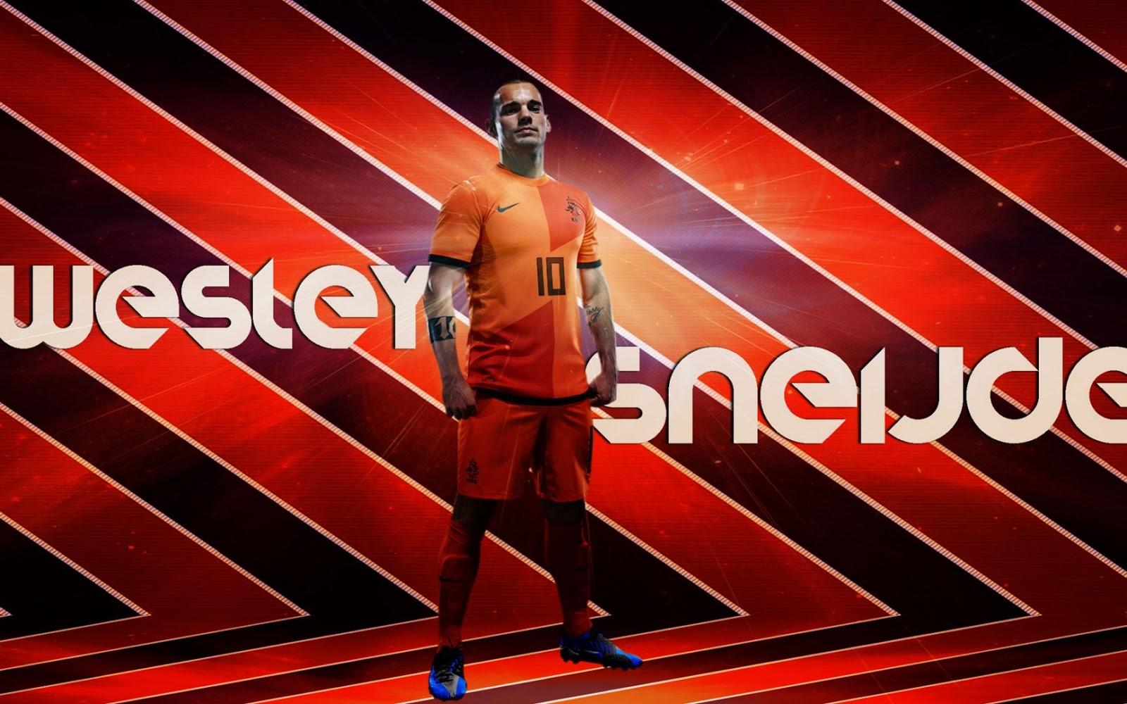 wesley+sneijder+galatasaray+resimleri+rooteto+22 Wesley Sneijder Galatasaray HD Resimleri