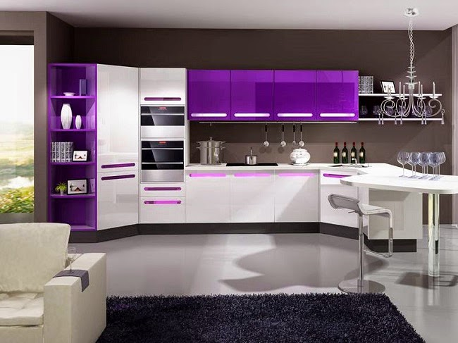 kitchen cabinets melbourne