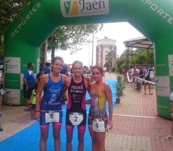 triatlon-marmolejo-natalia-fischer