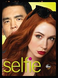 Selfie 1×01 Online