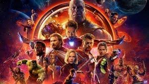 Trilha sonora: Marvel no cinema