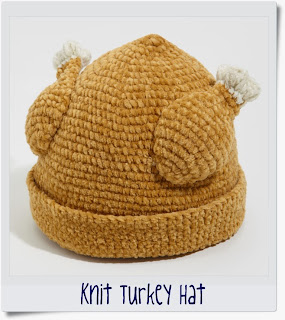http://www.fredflare.com/sale/knit-turkey-hat.html