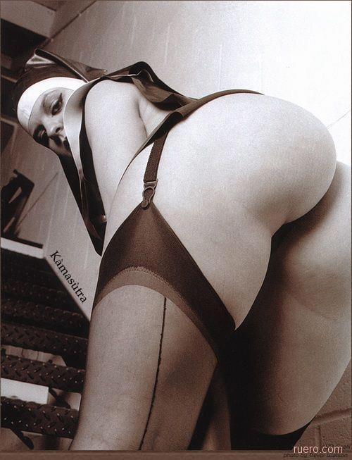 gardevoir naked big tits