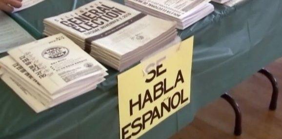 traducción-inglés-español