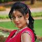 Smirti Sinha