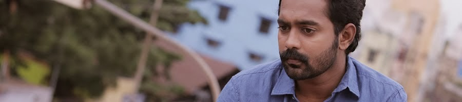 ::: All About :  Asif Ali Official Fans Blog :::