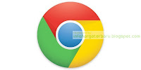 Download Google Chrome 21| Full Fitur Lengkap Browser Terbaru 2012