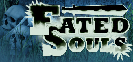 Fated Souls PC Game Free Download