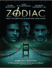 Zodiac (2007) [Latino]