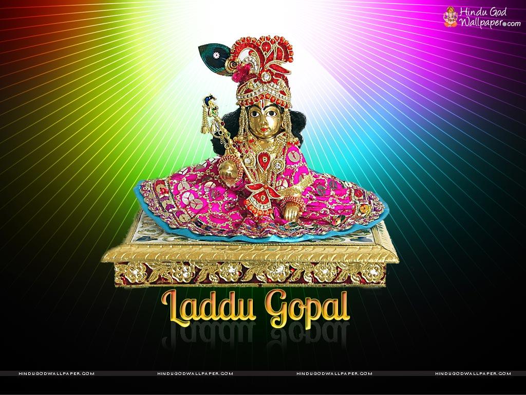 bhagwan ji help me  hindu religious wallpapers free