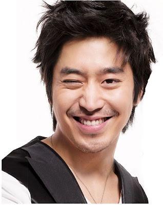 top sexiest korean man alive 2011