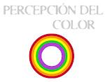 Activitats sobre la percepció del color: