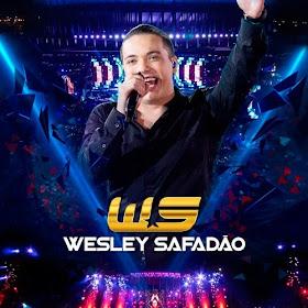Show Wesley Safadão em Imperatriz