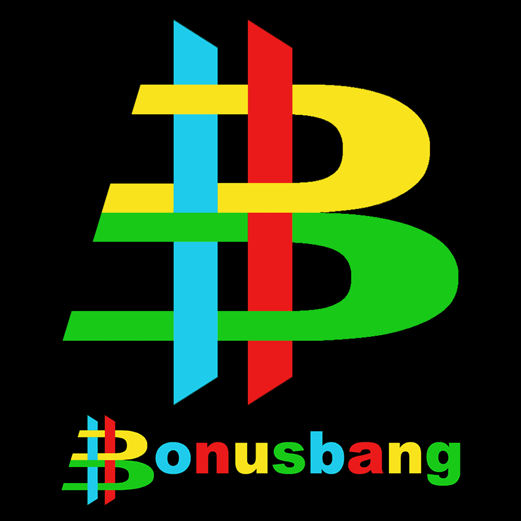 Bonusbang-  Multimedia Social Economic Network