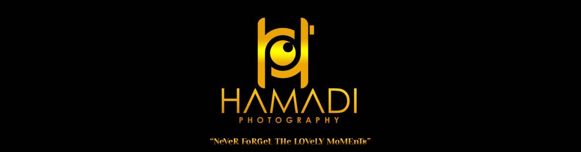 HAMADIPHOTOGRAPHY