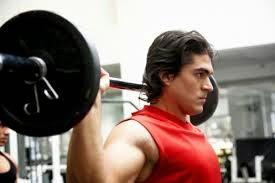 Xtreme Muscle Pro