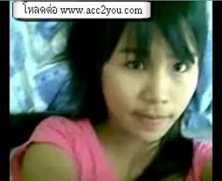 image Clipthai thai student by porncenter co