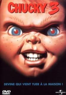 Chucky 3   La maison de lhorreur streaming vf