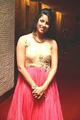 Shravya reddy Photos-thumbnail-5