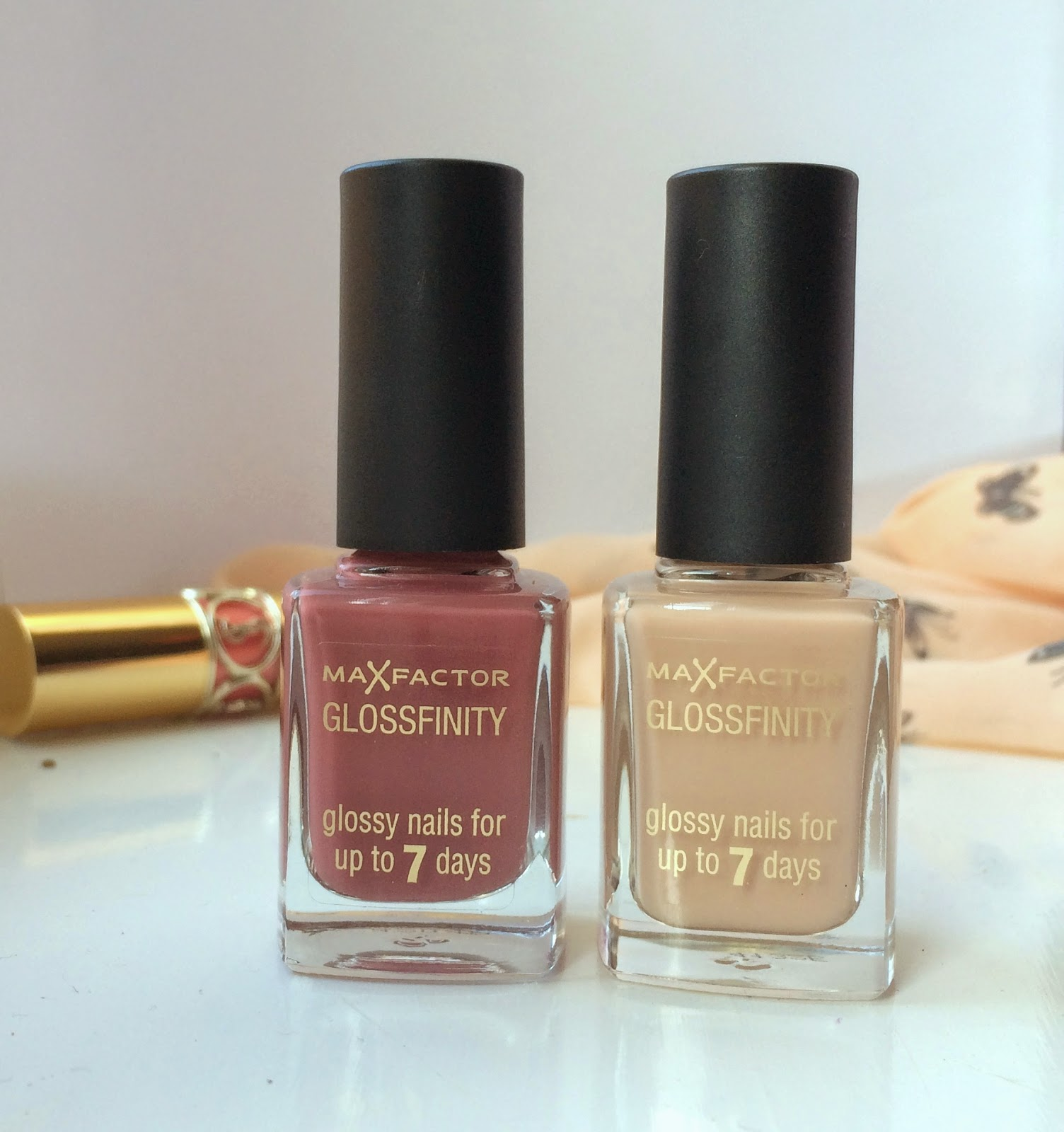 max-factor-glossfinity-candy-rose-desert-sand